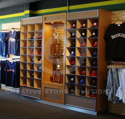 72 best images about baseball room ideas on