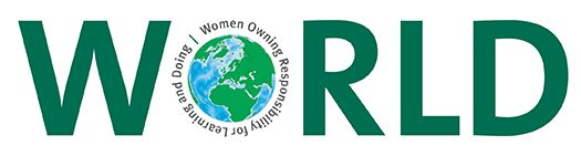 WORLD, which stands for Women Owning Responsibility for Learning and Doing, is the newly redesigned general education program effective in academic year 2013-2014. The new WORLD sequence, combined with courses that meet at least three Women of Influence Learning Goals, and coursework in the student's chosen major, are designed to work together to create a Woman of Influence ready to lead, succeed, and continue to learn.