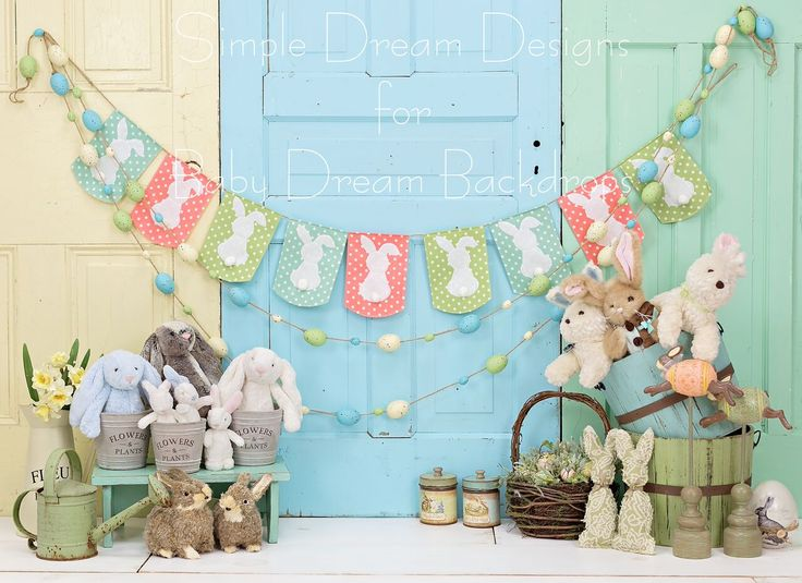 Best 25+ Easter Backdrops Ideas On Pinterest