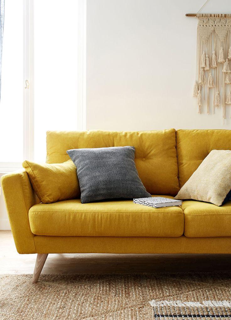 312 best salon images on pinterest. Black Bedroom Furniture Sets. Home Design Ideas