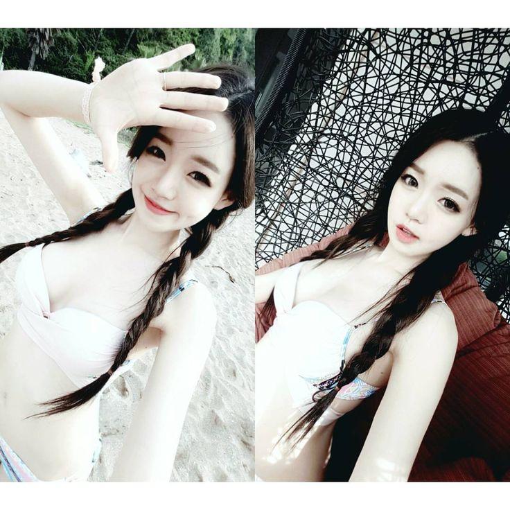 BAMBINO - Park EunSol #박은솔 #은솔