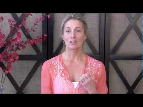 Kundalini Yoga Instructional Video: Stress Relief Meditation