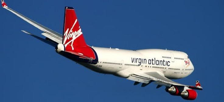 Les destinations les plus prisées sont : Kingston (en Jamaïque), Dubaï, Tokio, Shanghai, L' Australie et Le Cap, sans oublier tous les vols vers les USA et les Caraibes.