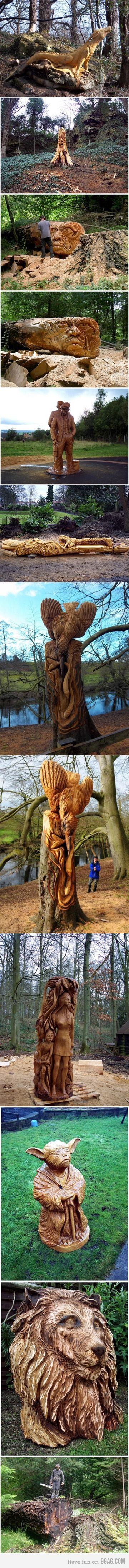 17 Best Images About Wood Carvings On Pinterest Carving Circuit Board Copper Group Picture Image By Tag Keywordpictures Mother Of