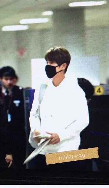 Mask prince