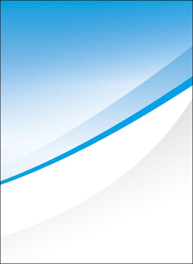 album cover background design material in 2020
