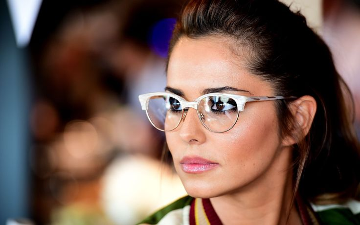 Charcot-Marie-Tooth (CMT) Disease: Symptoms And Treatment Explained After Cheryl Raises Awareness | HuffPost UK