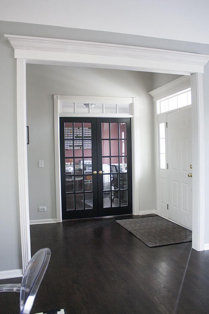 86 best paint cokors images on pinterest paint colors. Black Bedroom Furniture Sets. Home Design Ideas