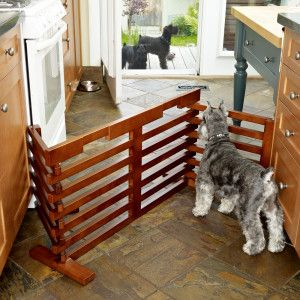 Merry Products Gate-N-Crate Folding Pet Gate - Dog - Boutique - PetSmart