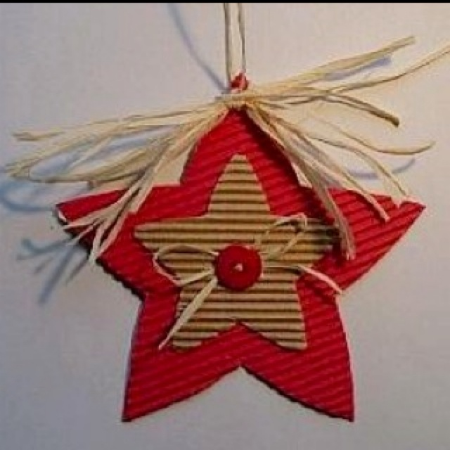 531 best christmas ornaments images on Pinterest  Christmas