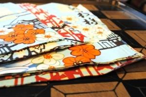 Easy Fabric Napkins: Blog Diy, Tutorials, Sewing Projects, Diy'S, Diy 455, Fabrics