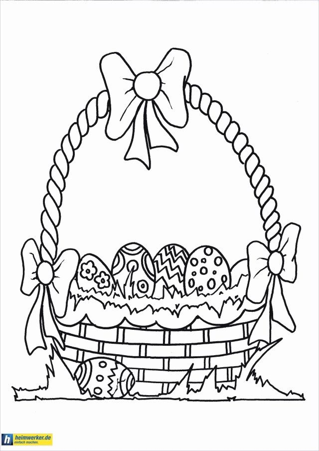 27 Wonderful Picture Of Percy Jackson Coloring Pages Albanysinsanity Com Easter Coloring Pages Coloring Pages Easter Colouring