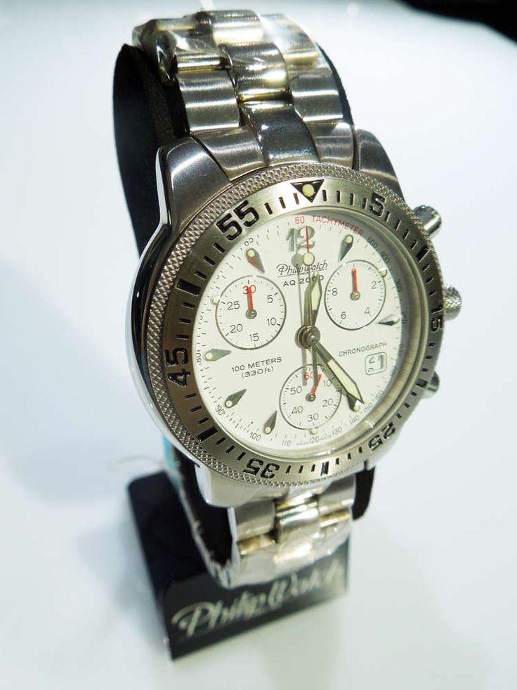 orologi uomo 7