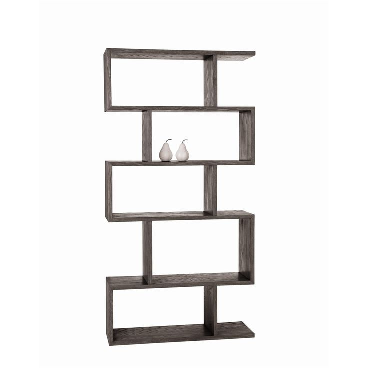 for storages backless best bookcases shipping cappuccino coaster free furniture bookshelves bookshelf accent of well ideas today company known shelf