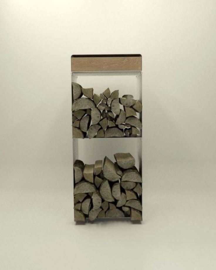 9 best handlauf aus holz treppe images on pinterest. Black Bedroom Furniture Sets. Home Design Ideas
