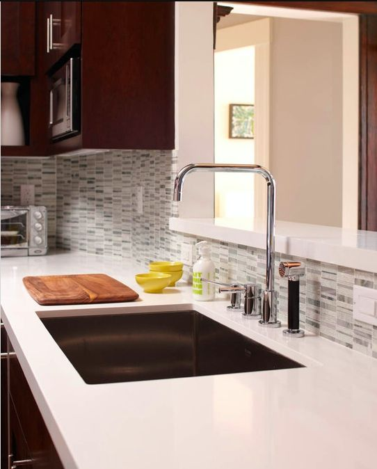 Charmant Backsplash Ideas
