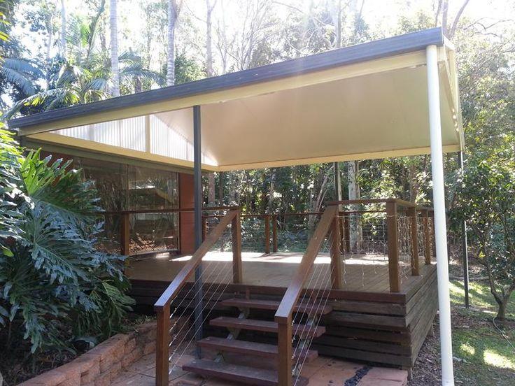Patios Brisbane U2013 Supplier Of Decks, Sunrooms, Carports, Enclosures | Pool  Pergolas | Pinterest
