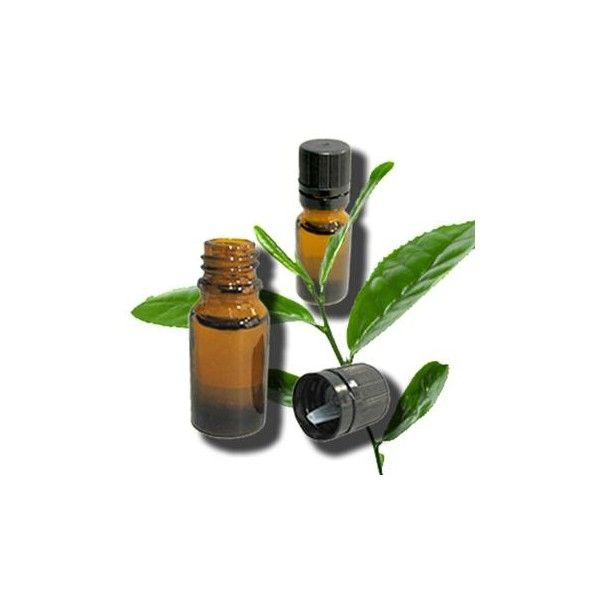 A teafaolaj bőrre, hajra és egészségre gyakorolt jótékony hatása | Socialhealth