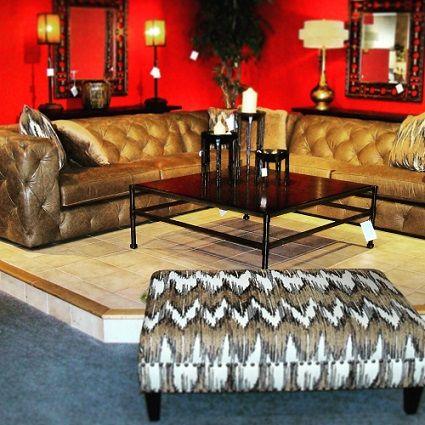 Bernhardt I Available At Columbine Showroom Furniture We Fancy Rh Pinterest  Com Bernhardt Reclining Sofa Bernhardt Grandview Sectional