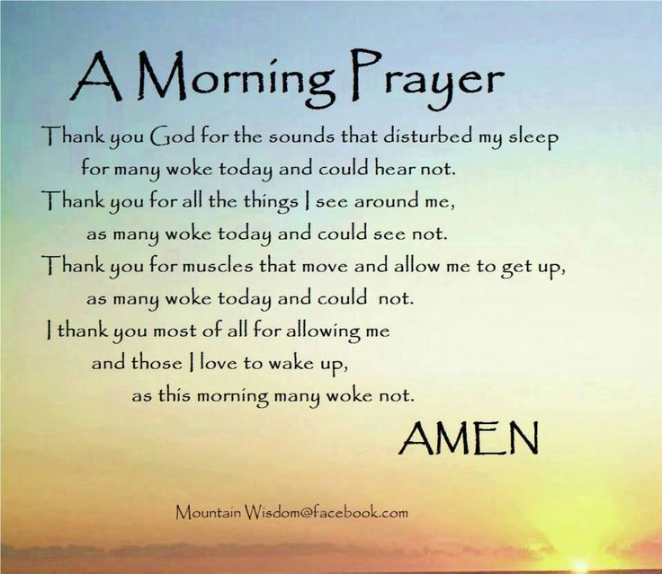Prayer For My Sister Quotes: 99 Best Images About Chocolate Sister Quote On Pinterest