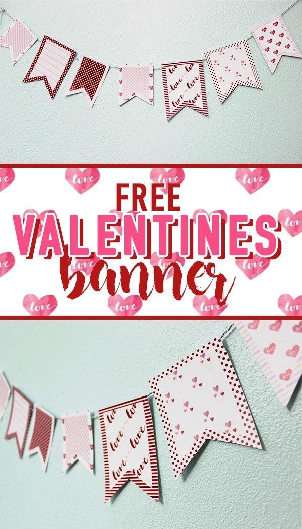 37 best Valentines Day images on Pinterest | Gifts, Valentine ...