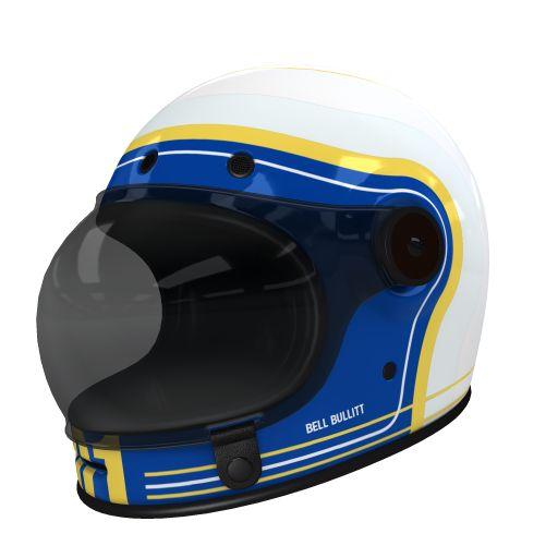 548 best helmets and gear images on pinterest hard hats. Black Bedroom Furniture Sets. Home Design Ideas