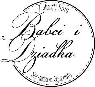 http://asiscrapki.blogspot.com/