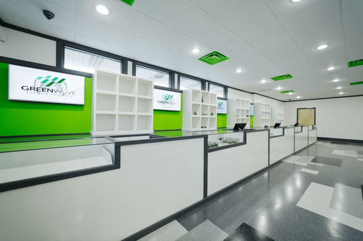 How to design a dispensary is your complete blueprint to designing your next compliant marijuana dispensary.  Receive free expert tips from CEO Michael Mayes...