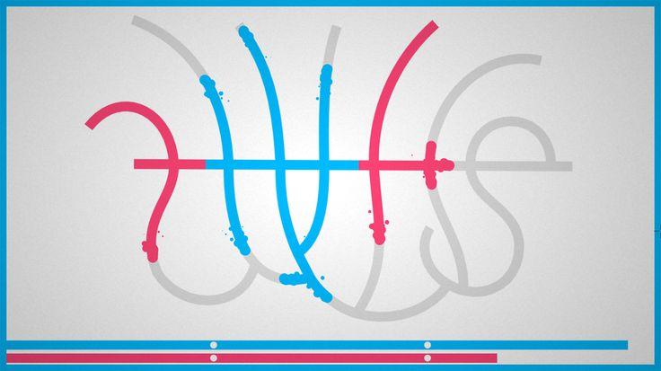Test de Lines The Game un excellent casse-tête zen pour vos mobiles Histoire de décompresser du stress accumulé durant toute lannée on vous propose de découvrir un jeu qui mérite le détour ce casse-tête abstrait mêle réflexion et zénitude. Lines The Game un jeu pas comme les autres que vous allez découvrir dans notre test express  Vous navez pas fini de voir des lignes se colorer.  Concept zénitude et réflexion le secret de ce casse-tête riche en couleur  Bien quil existe des milliers de…
