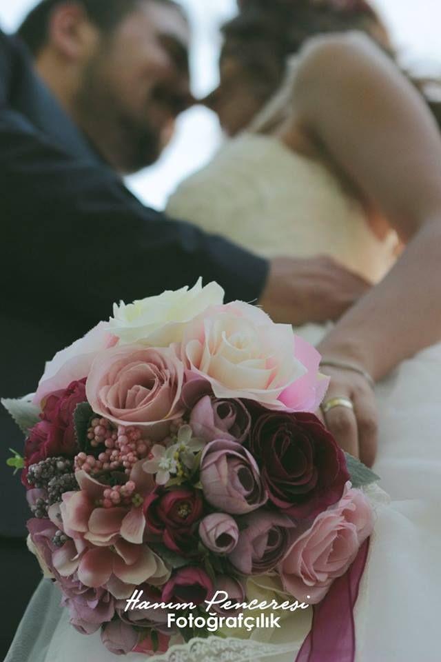 düğün çekimleri hanımpenceresifotoğrafçılık #wedding düğün nişan bridal gelinlik gelin gelinlik modelleri weddingphoto weddingphotos #weddingphotographer #hanımpenceresifotoğrafçılık #wedding #düğün #nişan #bridal #hijab #hijabfashion #hijabdress #hijabdresses #hijab weddingphoto weddingphotos weddingphotographer düğünfotoğrafçısı düğünfotoğrafları posesidea hijabphotos hijabphoto nişan kıyafeti nişan pozları elbise abiye nişan elbisesi antakya hatay