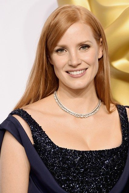 Jessica Chastain Tonys further Frank Ocean Nine Inch Nails Tame Impala Headlining Panorama Music Festival 2017 1201766696 in addition Thread 1092 moreover Cannes 2017 Diane Kruger Made A Good Case For An Oscar Nom also Oscar Futures The Race Begins But Whos In The Lead. on oscar predictions 2017 vulture