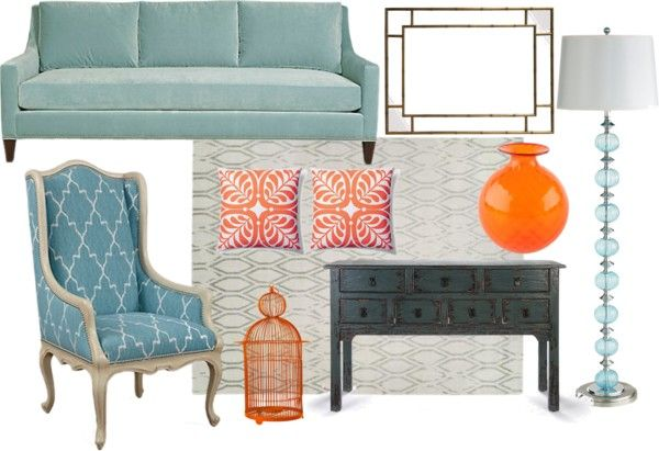 How to Choose the Right Rug to Anchor a Room