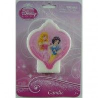 Candle $8.95 A070380