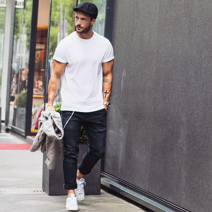 298 Best Images About Men 39 S Fashion On Pinterest The