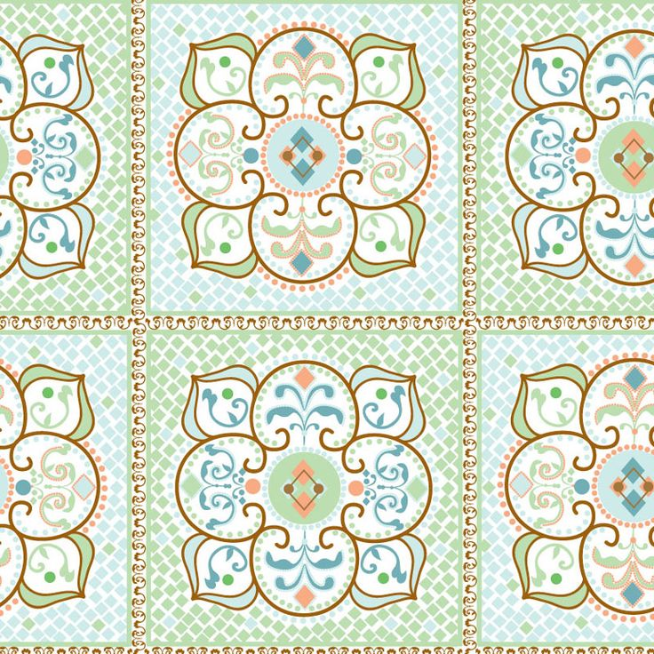 25 Best Ideas About Moroccan Wallpaper On Pinterest: Best 25+ Moroccan Fabric Ideas On Pinterest