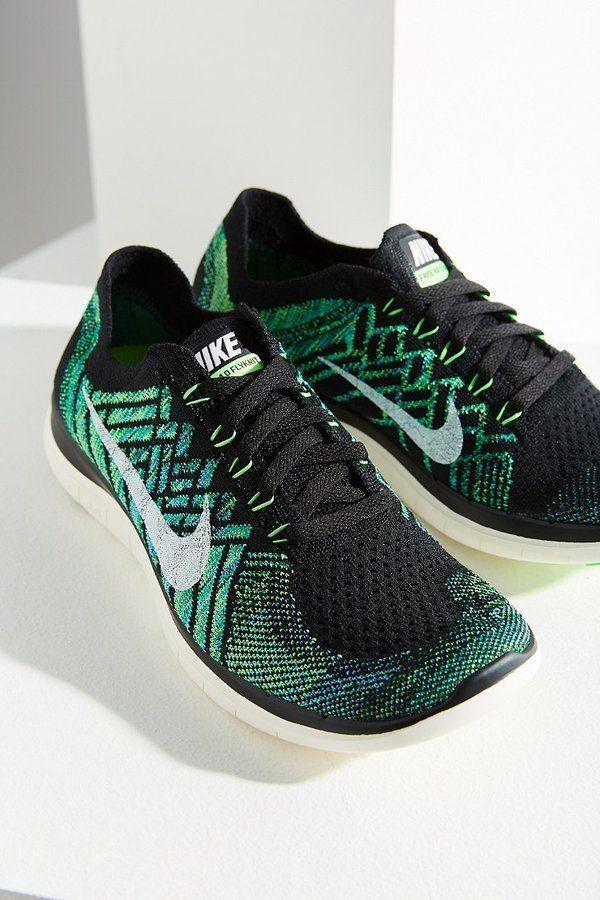 bddd17e937e ...  157.42 down to  91.82 Nike Free 4.0 Flyknit Sneaker ...