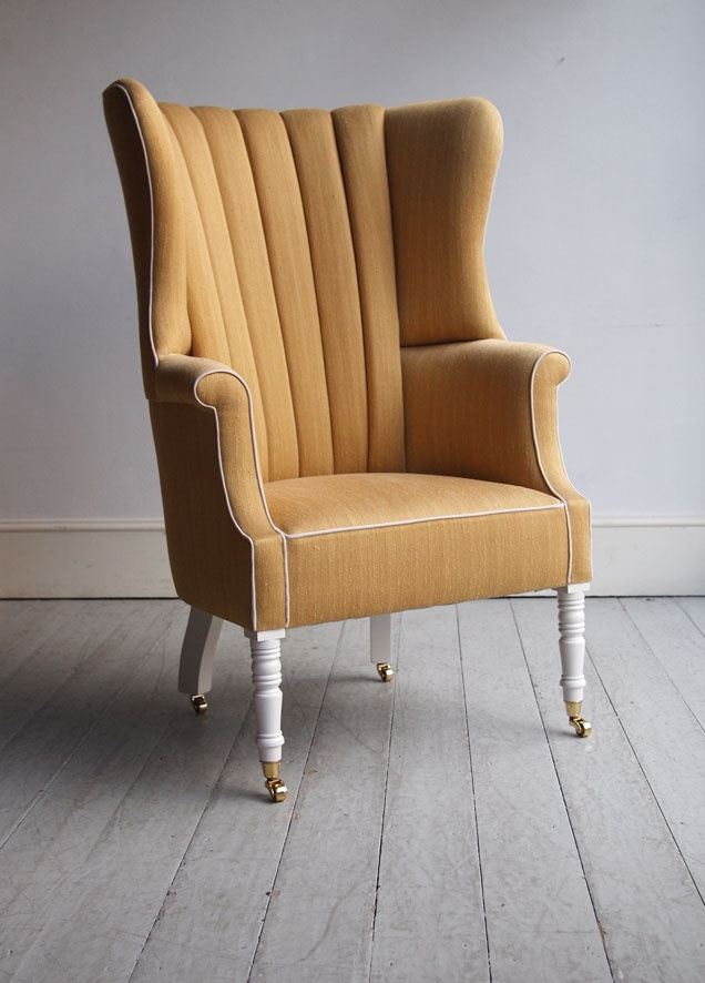 49 best made by howe easy armchairs images on pinterest for Sitting easy chairs