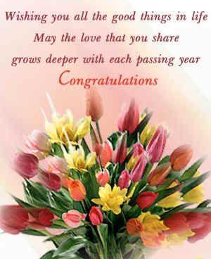 Superb 1000 Images About Anniversary Wishes On Pinterest Happy Valentine Love Quotes Grandhistoriesus