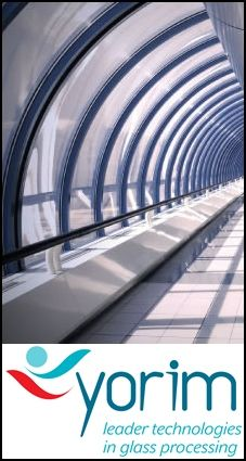 triple insulating glass, more commonly known as triple glazing (or double-pane, and increasingly triple glazing/pane) are double or triple glass window panes separated by an air or other gas filled space to reduce heat transfer across a part of the building envelope.  please ask us any questions sales@cammerkezi.com for triple insulated glass