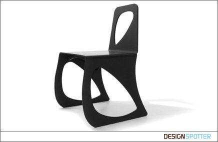 Modern & Contemporary Design Platform for designer, architects & creatives