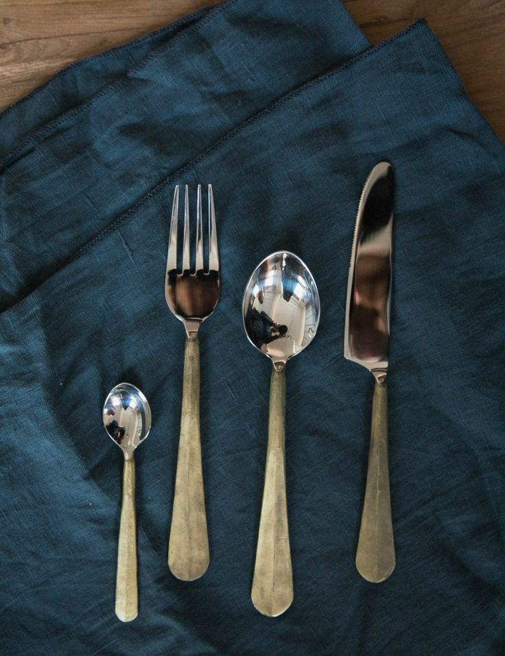 www.roseandgrey.co.uk osko-cutlery-set-of-16-brushed-gold