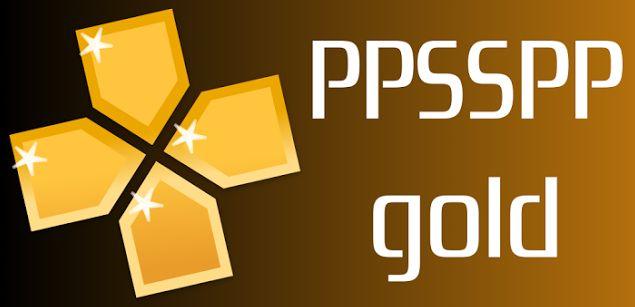 Download PPSSPP GOLD Terbaru v1.4.2 Untuk Android dan Cara Setingnya
