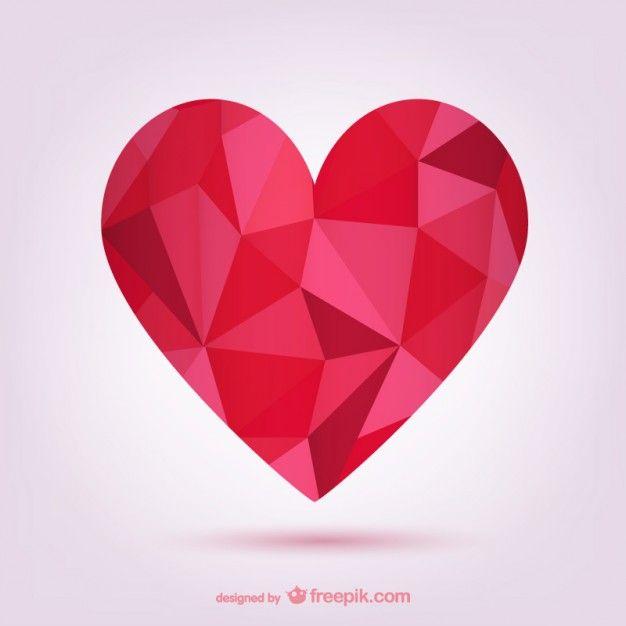 93 best Valentines Day images on Pinterest  Valentines