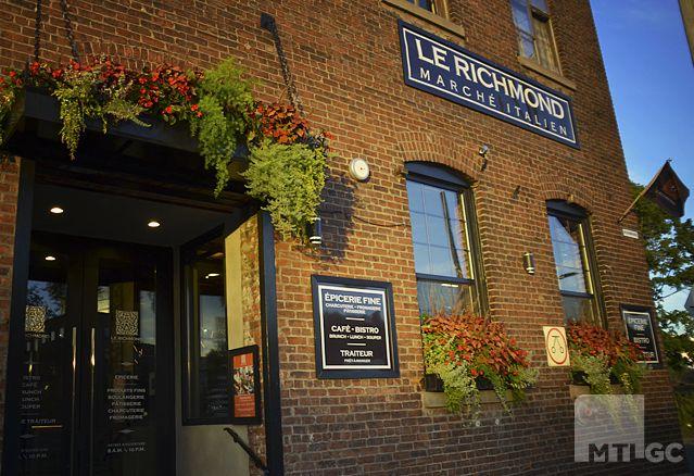 Griffintown-traiteur-richmond