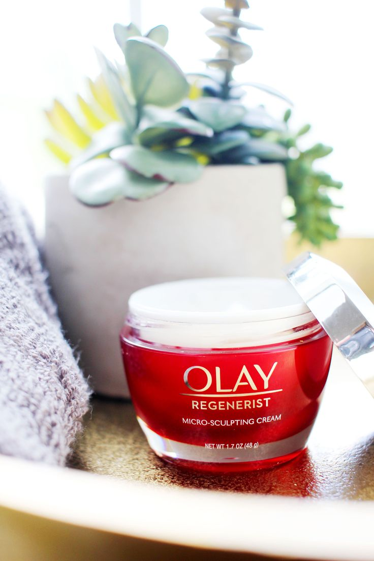 @OlayUS #Olay #ad #ageless http://spr.ly/Olay-325545 Anti Aging Products That Work- Olay Regenerist Micro-Sculpting Cream | Anti Wrinkle Skin Care | Olay Regenerist Micro Sculpting Cream | Anti Aging Skincare Review   anti aging, anti aging cream, best anti aging cream, best anti wrinkle cream, anti wrinkle cream, best anti aging products, anti aging skincare, anti aging products, skin repair cream, regenerist micro sculpting cream, anti aging moisturizer, hydrating moisturizer,