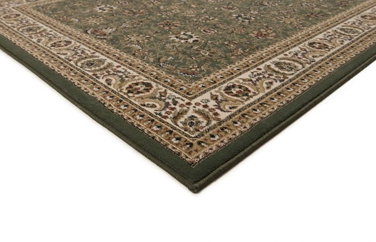 Tashkent Rugs at Carpet Call. Great value for money, this popular Tashkent range is imported directly from Egypt. This traditional rug has a dense pile and is available in a great range of colours and sizes. Shop online to get 20% off ticketed price and free shipping!