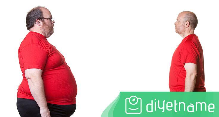 http://diyetname.com/hizli-kilo-verme/ Hızlı kilo verme yöntemleri ve yolları nelerdir? Sağlıklı ve Hızlı Kilo vermek için neler yapılabilir? Kilo vermenin sırları ve ipuçları.  #hızlıkiloverme #kiloverme #sağlıklıkiloverme #zayıflama #diyetname #diyet