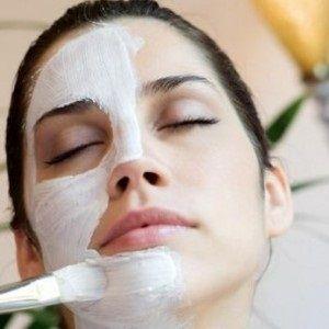 How To Make Homemade Facial Skin Bleaching - Tips To Make Homemade Facial Skin Bleaching | Natural Home Remedies