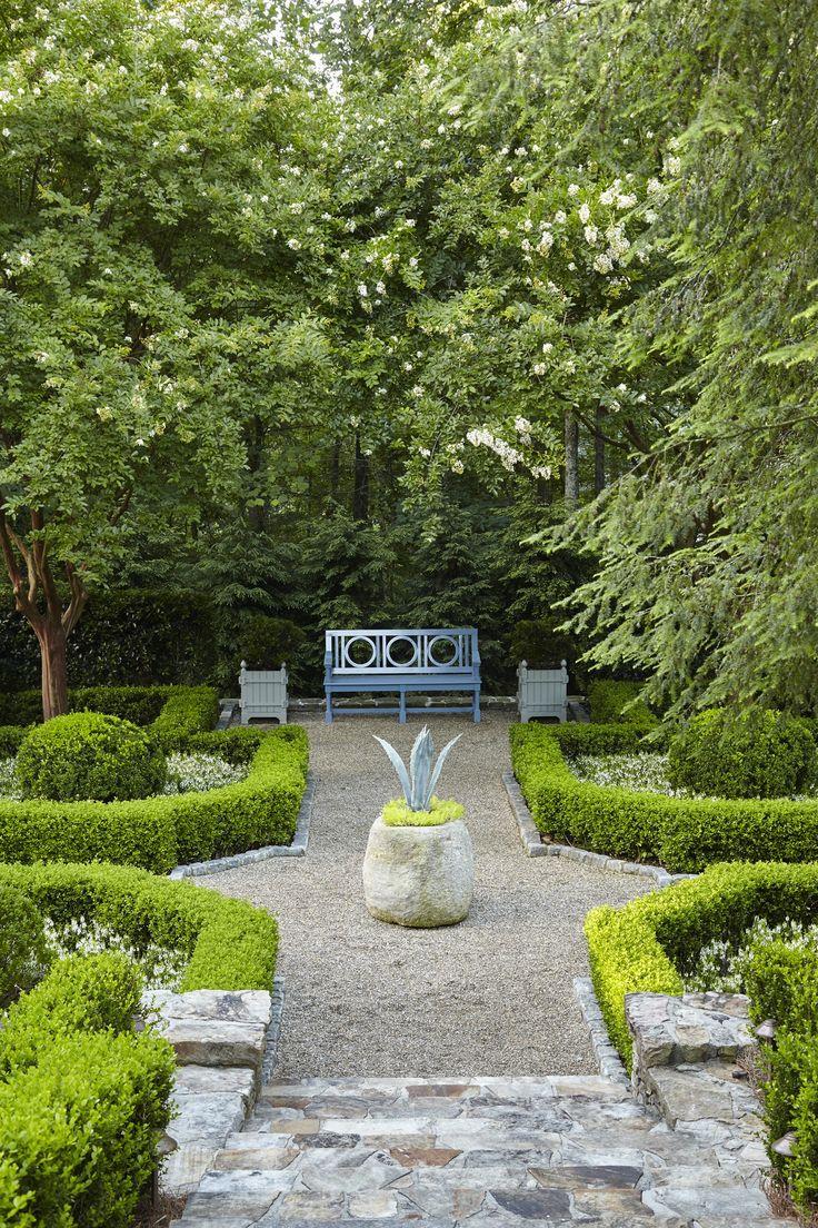 579 best Garden & Pool images on Pinterest   Design portfolios ...