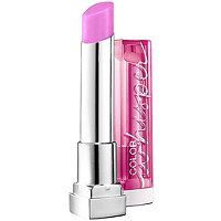 Maybelline Color Sensational Color Whisper Lipcolor Ulta.com - Cosmetics, Fragrance, Salon and Beauty Gifts Oh La Lilac